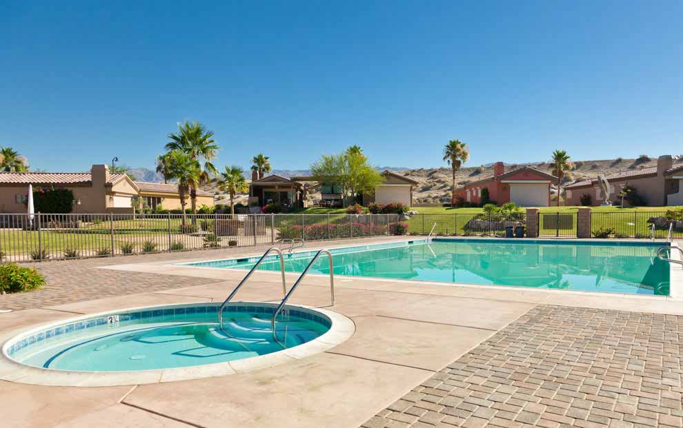 california luxury vacation properties for sale